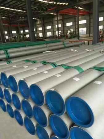 北京不锈钢无缝管价格